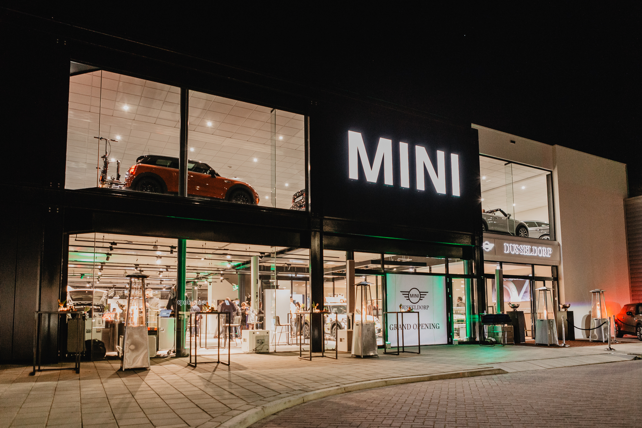IngeKorverFotografie_2019_MiniOpening_Klein_0015